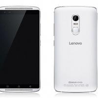 เคส Lenovo Vibe X3