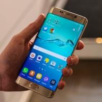 เคส Samsung S6 edge Plus