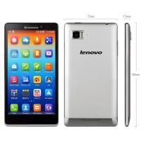 เคส Lenovo K910