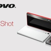 เคส Lenovo Vibe Shot