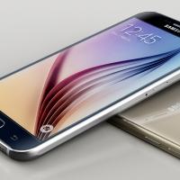 เคส Galaxy S6