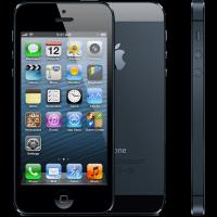 ฟิล์มกระจก iphone 5 , 5s , SE