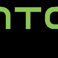 เคส HTC