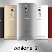 เคส zenfone 2 5.5