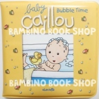 หนังสืออาบน้ำ,ผ้า / Bath books, Fabric books