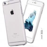 เคส iphone 6 , 6s