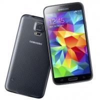เคส Galaxy S5