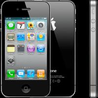 ฟิล์มกระจก iphone 4