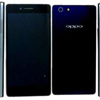 เคส Oppo R1S