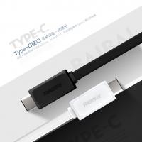 สายชาร์จ TYPE-C ( USB C )
