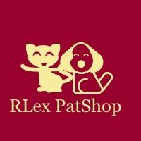 ร้านR-Lex PetShop