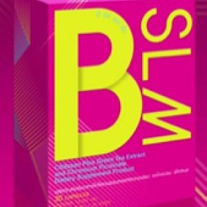 BSLM บีเอสแอลเอ็ม อาหารเสริมลดน้ำหนัก ไคโตซานจากพืช เพื่อดักจับไขมันในทุกมื้อ