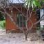 ขายบ้านพร้อมที่ดิน อำเภอท่ามะกา ต.หวายเหนียว กาญจนบุรี เนื้อที่ 154 ตร.ว. thumbnail 1