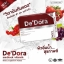 De'Dora Sunblock Vitamin เดอร์ โดรา วิตามินกันแดด ป้องกันสิว ฝ้า กระ จุดด่างดำ thumbnail 1