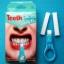 Teeth Cleaning Kit ชุดทำความสะอาดฟัน ทำให้ฟันขาวและรอยยิ้มที่สดใส thumbnail 4