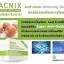 Acnix Anti-acne Whitening Mask แอคนิกซ์ แอนตี้ แอคเน่ ไวท์เทนนิง มาส์ค มาส์คลดสิว thumbnail 5