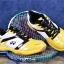Pre-order รองเท้าแบดมินตัน YONEX รุ่น SHB-46C สีเหลืองดำ thumbnail 6