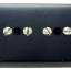 ปิ๊กอัพ รุ่น P90 สีดำ thumbnail 1