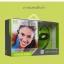 ZONOKI MP3 สำหรับกีฬา thumbnail 3
