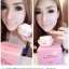 Perfect Abalone Cream เพอร์เฟ็ค อบาโลนครีม วี-เชฟ thumbnail 7