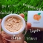 SOMSAI Sunscreen กันแดดส้มใส นวัตกรรมใหม่สำหรับครีมกันแดด เนื้อซิลิโคนใยไหม SPF40PA+++ thumbnail 1