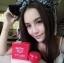 Yuri Ginseng White Cream Plus Lycopene ยูริ ครีมมะเขือเทศ thumbnail 5