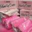 Makeup Eraser เมคอัพ อีเลเซอร์ มหัศจรรย์ผ้าเช็ดเมคอัพ ลบเครื่องสำอางค์ thumbnail 26