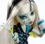 Monster High Coffin Bean Frankie Stein Doll thumbnail 4