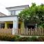 บ้านเดี่ยว หมู่บ้านบุณฑริก ถนนสุขาภิบาล 5 เนื้อที่ 51 ตร.ว. thumbnail 1
