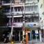 ขายอาคารพาณิชย์ 4 ชั้น ติดถนนเจริญกรุง เนื้อที่ 12 ตร.ว. thumbnail 2