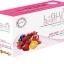 L-Gluta Berry Plus แอล กลูต้า เบอร์รี่ พลัส น้ำผลไม้พร้อมคอลลาเจน thumbnail 1