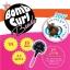 3D Bomb Curl Brush แปรงจัดแต่งทรงผม ทรงลูกบอล thumbnail 2