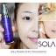 Sola Primer Teint Foundation SPF20 รองพื้นสูตรน้ำ กันเหงื่อ ไม่เป็นคราบ เนื้อบางเบา ไม่อุดตันรูขุมขน ให้ผิวหน้าสมบูรณ์แบบ ราวกับทำรีทัช thumbnail 13