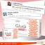 OZEE Gluta PLUS+ VER. 2 โอซี กลูต้า พลัส เวอร์ชั่น 2 ขาวแรง ขาวเร็วกว่าเดิม 2 เท่า thumbnail 42