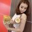 โสมกล้วย ไบรท์ ครีม Som Gluay Bright Cream by Shiva Princess ขาวใส เปล่งประกาย thumbnail 24