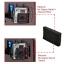กระเป๋ากล้อง GoPro ยี่ห้อ Smatree รุ่น SmaCase GA700-2 Floaty thumbnail 5