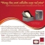 Wang Bee Anti Cellulite Soap สบู่ วังบี แอนตี้ เซลลูไลท์ โซฟ thumbnail 7