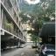 ขายคอนโด THE SEED สาทร-ตากสิน ชั้น 7 พื้นที่ 26 ตร.ม. ติด BTS วงเวียนใหญ่ thumbnail 8