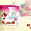 เรียว Collagen Blueberry & Mixberry Plus+ คอลลาเจน พลัส thumbnail 3
