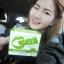 KAYA Chlorophyllin Green Tea Detox คายะ คลอโรฟิลล์ กรีนที ดีท็อกซ์ ขับถ่ายชิลล์ สบายท้อง thumbnail 40