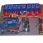 Android Arduino Bluetooth Control 8 Relays Kit thumbnail 1