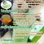 Natcha Soap สบู่ณัชชา thumbnail 12