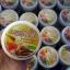 Tamarind & Coffee Scrub สครับ มะขามผิวผ่อง สูตรมะขาม น้ำผึ้งดำ กาแฟ ธรรมชาติ 100% thumbnail 3