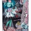 Monster High Frights, Camera, Action! Honey Swamp Doll thumbnail 15