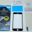 iPhone 7 Plus - ฟิล์มกระจกเต็มจอ 3D ยี่ห้อ Hi - Shield รุ่น 3D Strong Max thumbnail 6