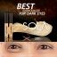 Sola Primer Teint Concealer SPF20 โซลาคอนซีลเลอร์เนื้อแมท ช่วยปกปิดริ้วรอย รอยคล้ำใต้ตา รวมทั้งจุดด่างดำบนใบหน้าได้อย่างดีเยี่ยม thumbnail 5