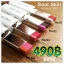 Soul Skin Lipstick Bar Two Tone Lip โซล สกิน ลิปทูโทน แนวใหม่จากเกาหลี thumbnail 3