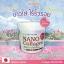 Hanako Nano Collagen 250,000 mg ฮานาโกะ คอลลาเจน เพียวบริสุทธิ์เกรดพรีเมี่ยม thumbnail 3