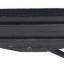 ปี๊กอัพคู่ Hum Pickup VT รุ่น H010 สีดำ thumbnail 1