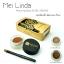 Mei Linda MIRACLE My Brow 3D Gel เมลินดา เจลเขียนคิ้ว มาพร้อมกับแปรงเขียนคิ้วหัวตัด thumbnail 4
